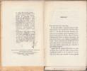 Ces Dames du 12. ( Un des 200 exemplaires numérotés sur pur fil de lin, signés par l'auteur ).. ( Prostitution ) - André Dahl.