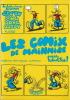 Les Freak-out comix présentent : J'su'un Ding Dong Daddy - Les comix de mainmise, pour adultes !.. ( Bande dessinée ) - Crumb Robert.