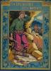 Morsi l'inventeur ou la découverte de L'Irinium suivi de La Biche au bois.. ( Anticipation ) - Georges Linze - Etienne Le Rallic - Simone d'Avène
