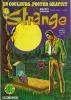 "Strange n° 150 + poster de Dazzler des "" Titans "".. ( Bande dessinée ) - Stan Lee - Collectif."