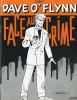 Intégrale Dave O'Flynn, tome 1 et 2 : Dave O'Flynn, détective de choc - Dave O'Flynn face au crime. ( Bande Dessinée ) - Tibet.