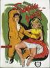Surprise-Party.. ( Aslan ) - Anonyme sous le pseudonyme de Rébecca Lane ou Angéla Parker.