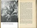 Ciné-Magic. ( Dédicacé ).. ( Cinéma Fantastique ) - Paul Gilson - René Clair.