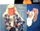 Disque LP 33 tours. Déraisonnable. ( Dédicacé par Sylvie Vartan ). ( Disques ) - Sylvie Vartan.