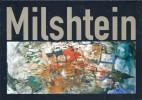 Milshtein et ses Secrets. ( Avec superbe dessin original, au feutre noir, dédicacé par Zwy Milshtein ). ( Beaux-Arts ) - Zwy Milshtein - Alin Alexis. ...