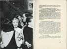 Scandales 33. ( Tirage numéroté ayant appartenu à Robert Boucard ). ( Photographie ) - Georges  Saint-Bonnet - Brassaï - André Kertez - Schall - ...