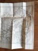 Lettres sur l'Atlantide de Platon et sur l'ancienne histoire de l'Asie, pour servir de suite aux Lettres sur l'origine des Sciences, adressées à M. de ...
