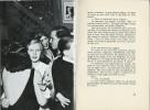 Scandales 33.. ( Photographie ) - Georges  Saint-Bonnet - Brassaï - André Kertez - Schall - Germaine Krull - Perckhammer - Caillaud.