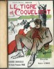 Le Tigre et Coquelicot.. ( Prostitution - Argot ) - Charles-Henry Hirsch - Auguste Leymarie