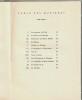 Contes et Nouvelles. ( Textes fantastiques ).. ( Fantastique ) - Maurice Sandoz.