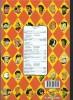 """Bob Morane, version """" Femmes d'Aujourd'hui """", tome 5 : Les Sept Croix de Plomb. ( Tirage unique à 250 exemplaires accompagnés d'un ex-libris numéroté ..."""