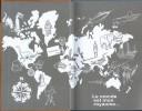 Omnibus : 4 Aventures Complètes de Bob Morane d'après Henri Vernes : Opération Blanche-Neige - La Dent d'Or - Le Pilleur de Trésors - Mission ...