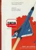 Tintin, Le Journal. Auteurs et Séries. Vente aux enchères, Hôtel Drouot, samedi 10 décembre 2005.. ( Bande dessinée - Journal Tintin ) - Hergé - Edgar ...