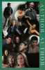 Naked came the Manate, a Novel by : Carl Hiaasen, Dave Barry, Elmore Leonard, Paul Levine, Les Standiford, Tananarive Due, John Dufresne, Edna ...