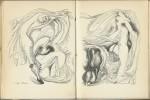 Miroir de la Tauromachie. ( Tirage à 800 exemplaires ).. ( Editions GLM / Guy Lévis Mano - Erotisme - Tauromachie ) - Michel Leiris - André Masson.
