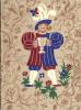 Le sixiesme livre des haultz faitz et dictz de Pantagruel.. ( Pastiche ) - Rabelais - Fleuret Fernand - Boucher Lucien.