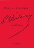 Poésies Erotiques de Paul Verlaine, croquées par Hippolyte Romain. ( Tirage unique à 950 exemplaires numérotés sur papier rose, avec dessin original, ...