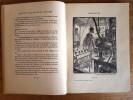 La Petite Fille de Michel Strogoff.. ( Jules Verne - Pastiche ) - Octave Béliard - Georges Dutriac.