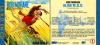 Bob Morane : Alias M.D.O. ( CD audio digipack, aventure lue ). ( Bob Morane ) - Henri Vernes.
