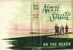 On the Beach.. ( Littérature en Anglais - Science-Fiction ) - Nevil Shute - John Rowland.
