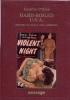 Collection Travaux, n° 2 : Hard-Boiled U.S.A, Histoire du Roman Noir Américain. . ( Bibliographie - Roman Noir Américain ) - Geoffrey O'Brien.