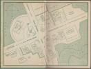 The Glass Village. ( Avec cordiale dédidace de Ellery Queen à Thomas Narcejac ).. ( Littérature en Anglais - Littérature dédicacée ) - Manfred B. Lee ...