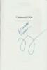 Bob Morane, l'Intégrale n° 1 : L'Oiseau de Feu - Le Secret de l'Antarctique - La Terreur Verte.. ( Bob Morane - Bande dessinée ) - Henri Vernes - Dino ...