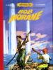 Bob Morane, l'intégrale n° 2 ( Les tours de Cristal - Le collier de Çiva - La galère engloutie ).. ( Bob Morane - Bande dessinée ) - Vernes Henri - ...