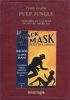 Collection Travaux, n° 4 : Pulp Jungle. Mémoires d'un auteur de Polars Américains.. ( Bibliographie - Roman Policier Américain - Pulps ) - Frank ...