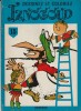 Dessinez et Coloriez Iznogoud. . ( Bande dessinée - Iznogoud  ) - Jean Tabary.