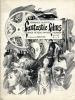Reference guide to fantastic films : Science fiction, fantasy & horrror. Volume 1,2,3.. ( Cinéma - Fantastique - Littérature en Anglais ) - Walt Lee.