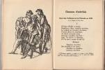 Goualantes de la Villette et d'ailleurs. ( Argot - Prostitution - Prisons et Bagne - Bataillons d'Afrique ) - Emile Chautard - Jean Dubray - Maurice ...