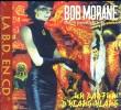 Bob Morane : Un Parfum d' Ylang-Ylang. ( CD audio digipack, aventure lue ). ( Bob Morane ) - Henri Vernes.
