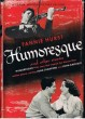 Humoresque and other stories. ( Photoplay Edition ).. ( Cinéma - Livres Photoplay Edition - Littérature en Anglais ) - Fannie Hurst - Jean Negulesco - ...