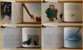 Gloglo. Histoire d'un petit phoque.. GARRETO Paolo.Adaptation française par Lo Duca.