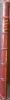 Du petit-format dit Cazin. Bibliographie, étude et iconographie des gravures. - Manuel du Cazinophile. Bibliographie exacte et complète de la ...