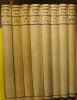 Trésor de livres rares et précieux ou Nouveau dictionnaire bibliographique contenant plus de cent mille articles de livres rares, curieux et ...