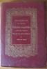 Bibliographie des principales éditions originales d'écrivains français du XVe au XVIIIe siècle. Ouvrage contenant environ 300 fac-similés de titres ...