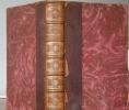 SOUVENIRS publiés par Madame JARRAS. JARRAS GENERAL chef d'état-major général de l'Armée du Rhin (1870)