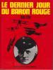 LE DERNIER JOUR DU BARON ROUGE. TITLER DALE