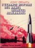 L'ETRANGE HISTOIRE DES ARMES SECRETES ALLEMANDES. DEBUCHY VICTOR