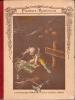 PIERROT ROBINSON. Compositions de Jean Geoffroy. Deuxième édition. TANTE NICOLE