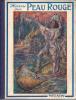 HISTOIRE D'UN PEAU-ROUGE (HIAWATHA). LONGFELLOW (extrait du poème de)