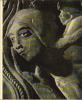 LE MONDE D'AUTUN. GRIVOT DENIS (textes) BELZEAUX PIERRE  (photographies)