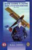 D'UNE GUERRE A L'AUTRE DANS L'AVIATION MARITIME (1917-1940). MORIN ROBERT capitaine de vaisseau