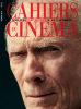 ANNEE 2019 COMPLETE / N°751-761.. CAHIERS DU CINEMA