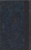 BALLON, SAINT MARDS ET SAINT OUEN ou Histoire religieuse des ces trois paroisses, contenant près de cinquante notices biographiques de prêtres au ...
