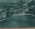THIRTY-TWO SOUTH COAST HARBOURS : aerial views and général information.. VERLEY Arthur et Clare