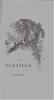 MUSIQUE DES CHANSONS DE BERANGER (5) : airs notés anciens et modernes. 7e édition augmentée de la musique des chansons publiées en 1847 et de trois ...