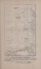 LA BATAILLE DU JUTLAND : récit officiel anglais / Narrative of the Battle of Jutland.. GUETTE (Capitaine de frégate), trad. / Service historique de ...